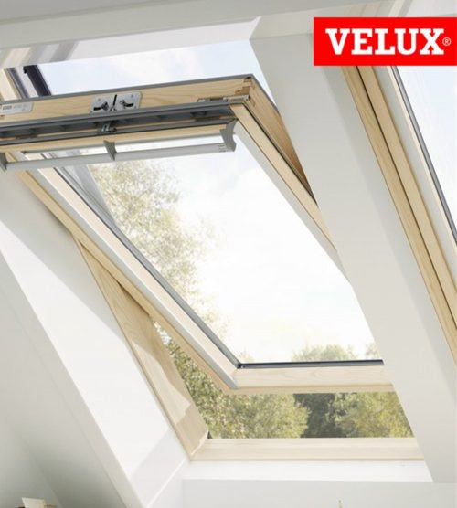 Ggl archives non solo porte ragusa for Finestra velux ggl
