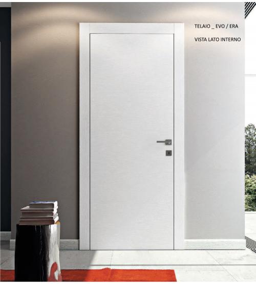 Porta MS Bianco Frassino
