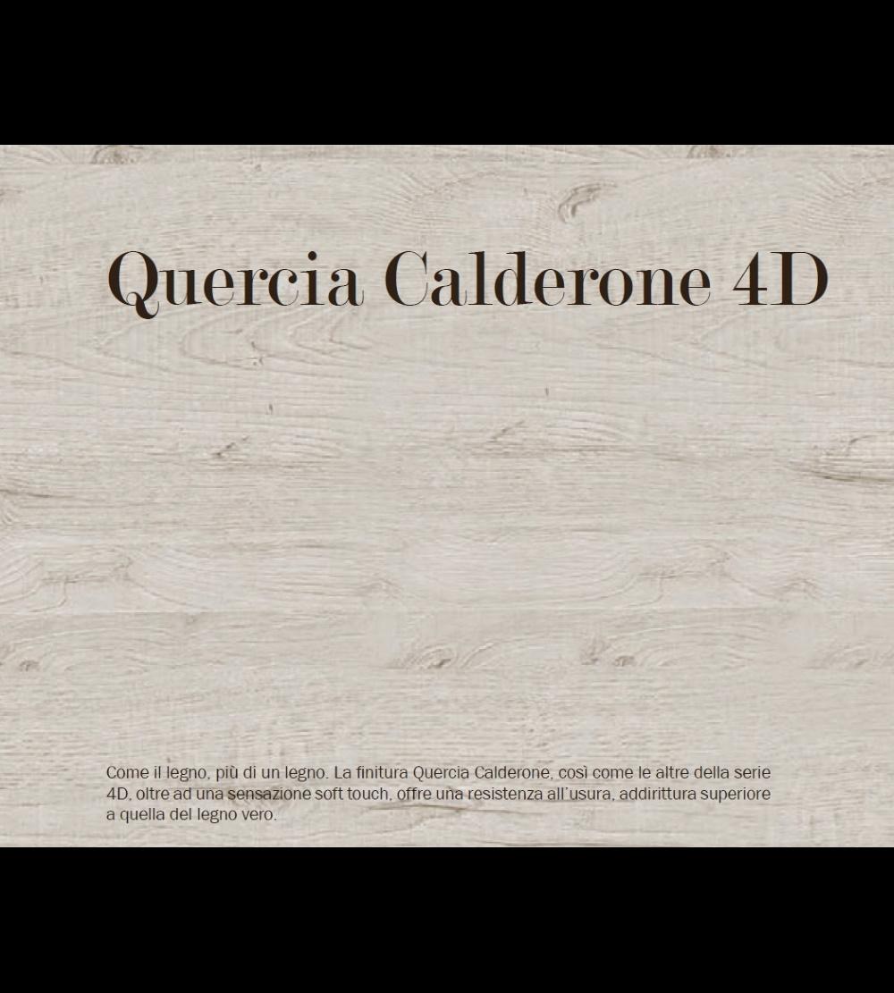 Porta MS Quercia Calderone