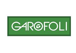 GAROFOLI - Porte Interne e Complementi di arredo