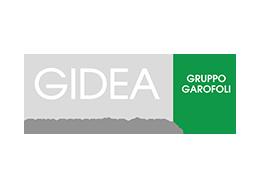 GIDEA - Porte Interne e Complementi di arredo
