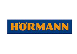 HORMANN - Portoni da Garage e Portoncini