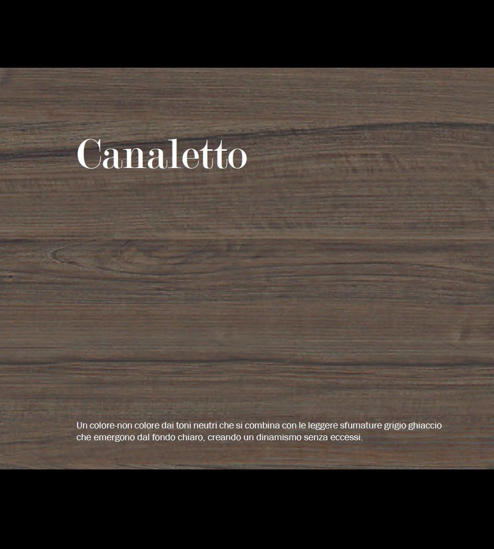 Porta MS Canaletto