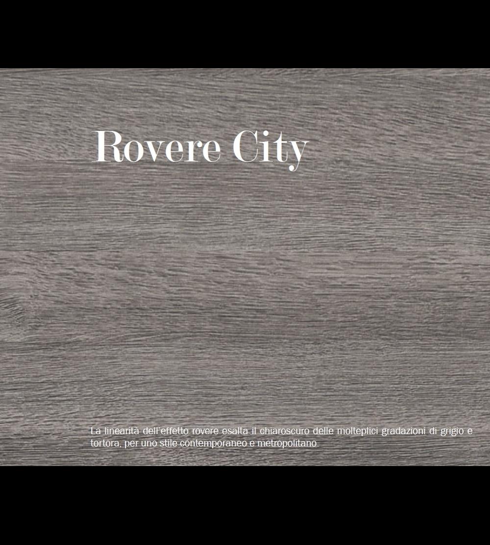 Porta MS Rovere City